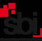 sbisa_logo-sbi.png