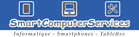 smartcomputerservices_logo.jpg