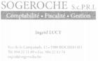 sogerochesprl_sogeroche_logo.png