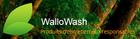 wallowash_wallowash_logo.png
