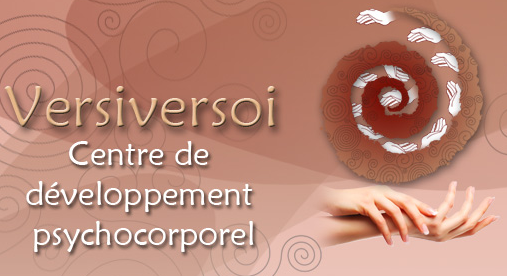 image Versiversoi_logo.png (0.2MB) Lien vers: http://www.versiversoi.be