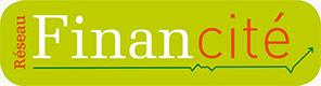 image logoFinancite.jpg (9.6kB)