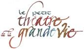 image logo_ptgv_mini.jpg (7.1kB)
