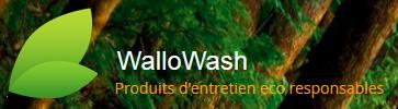 image wallowash_logo.png (76.5kB) Lien vers: http://www.wallowash.com